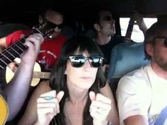 Girlbomb Alert ! You're No Good/Linda Ronstadt by Nicki Bluhm and The Gramblers