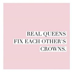 A queen will always turn pain into power Queens Motivation and Motivacional Quotes, Words Quotes, Great Quotes, Quotes To Live By, Inspirational Quotes, Sayings, Quotes Girls, Quotes Women, Being Real Quotes