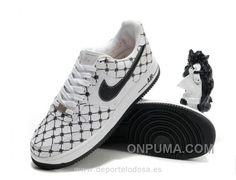 http://www.onpuma.com/nike-air-force1-low-hombre-blanco-negro-nike-air-force-af1-free-shipping.html NIKE AIR FORCE1 LOW HOMBRE BLANCO NEGRO (NIKE AIR FORCE AF1) FREE SHIPPING : $71.59