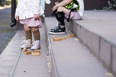 kids style, kids clothes