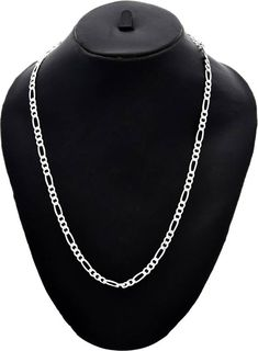 ab1dd276c611e 17 Best Figaro chains for men by menjewell.com images in 2018 ...