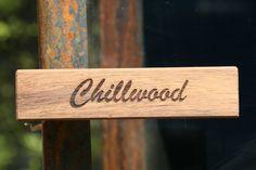 De Chillwood buitenhaard van cortenstaal Home Decor, Decoration Home, Room Decor, Home Interior Design, Home Decoration, Interior Design