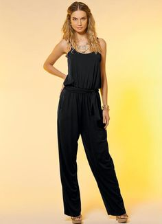 e5b8182679a 20 Best Celebrity Jumpsuits and More images