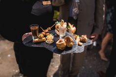 Catering inspiration | Photography by http://andrewkeher.co.uk/