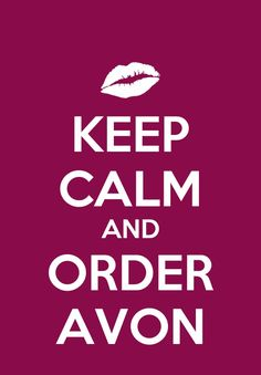 Visit my web store to see all the new products. Order online and they will be shipped directly to you! www.youravon.com/henriettabell