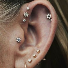 ✨Want to buy the triple helix set.