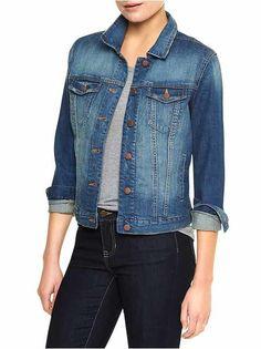 Women: Outerwear | Gap Factory