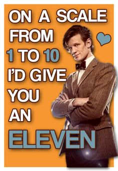 93 best doctor who valentines images on pinterest doctor
