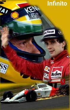 Indy Car Racing, Indy Cars, Aryton Senna, Formula One, Chevrolet Corvette, Sport Cars, Grand Prix, Compliments, Pilot