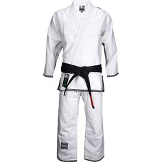 adidas Judo Hoody (BlackBlue, XL): Amazon.co.uk: Sports