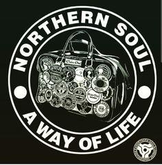 Billboard Magazine, Northern England, Rude Boy, Northern Soul, Keep The Faith, Music Tattoos, Soul Music, Motown, Music Publishing