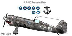 Ww2 Aircraft, Military Aircraft, Luftwaffe, War Machine, Romania, World War, Wwii, Air Force, Diesel