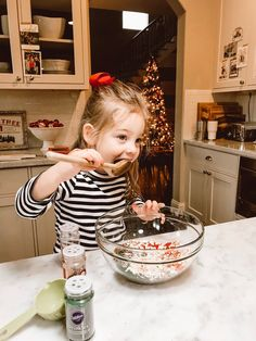 Christmas Traditions with kids cute kids Christmas Recap & After Christmas Steals After Christmas, Kids Christmas, Christmas Morning, Kids Thanksgiving, Christmas Trends, Thanksgiving Outfit, Cute Family, Baby Family, Christmas Traditions Kids