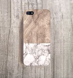 Marble Look iPhone Case Print Marble iPhone Case by casesbycsera, $18.99