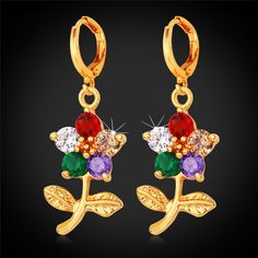 Cheap earrings jade, Buy Quality earrings cabochon directly from China earrings fringe Suppliers:                     Buy the matching items,please click following pictures:           Flower Earrings 2015 F