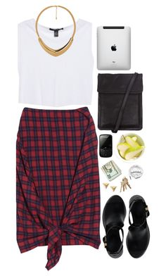 """Marseille"" by catarinaa-218 ❤ liked on Polyvore"