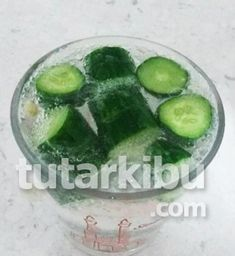 Diet - Just another WordPress site Detox Recipes, Healthy Recipes, Breakfast Recipes, Dinner Recipes, Detox Drinks, Cucumber, The Cure, Smoothie, Health Fitness