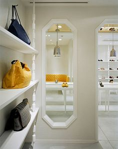 retail-store-design-shelving