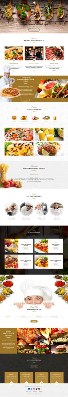 Veda is an unique and modern 20 in 1 responsive #WordPress theme for…