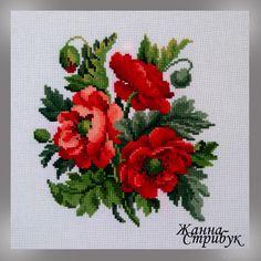 Free Cross Stitch Charts, Cross Stitch Heart, Cross Stitch Flowers, Counted Cross Stitch Patterns, Cross Stitch Embroidery, Modern Cross Stitch Patterns, Cross Stitch Designs, Crochet Doll Dress, Cross Stitch Pictures