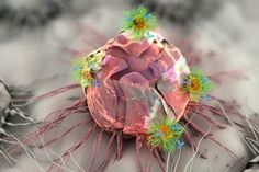 Patch delivers drug, gene, and light-based therapy to tumors - https://scienceblog.com/486406/patch-delivers-drug-gene-light-based-therapy-tumors/