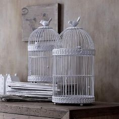 http://www.anangelatmytable.com/st-lucia-white-birdcages-4342-p.asp