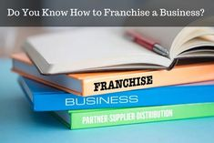 Learn why franchise and the opportunities that franchising can give to your business. Intellectual Property Lawyer, Stock Image Websites, Innovative Services, Franchise Business, Power Of Social Media, Creating Passive Income, Multi Level Marketing, Business Opportunities, Affiliate Marketing