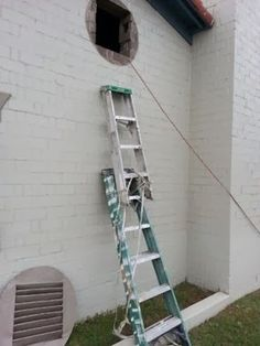 Ladder Fails Little Giant Ladders S Collection Of 100