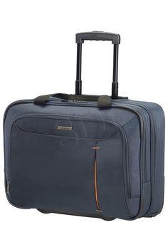 91117c43f475b 13 Best Bags for men images | Backpack, Backpack bags, Backpacker