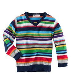 H&M Sweater $9.95