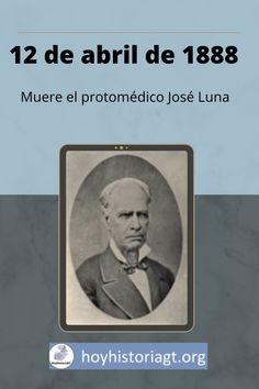 Livingston, Carrera, Baseball Cards, Sports, Medicine Student, Female Doctor, Buenaventura, San Carlos, Hs Sports
