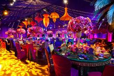 Best 40+ Beautiful Wedding Party Decoration Ideas For Your Elegant Wedding Party  https://oosile.com/40-beautiful-wedding-party-decoration-ideas-for-your-elegant-wedding-party-7117