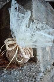 Αποτέλεσμα εικόνας για πλεκτες μπομπονιερες γαμου