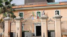 #Liguria: #Stalking e abusi sessuali trentunenne condannato a tre anni e otto mesi a Imperia da  (link: http://ift.tt/1OyUQSz )