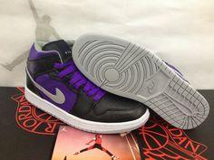 https://www.hijordan.com/air-jordan-1-black-purple-p-1112.html Only$75.46 AIR #JORDAN 1 BLACK PURPLE Free Shipping!