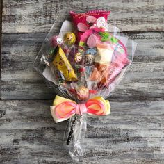 Goodie Bags, Cotton Candy, Goodies, Wraps, Gift Wrapping, Kids, Gifts, Party, Sweet Like Candy