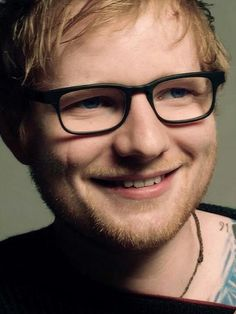 edward sheeran
