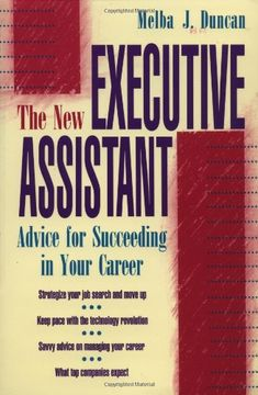 frees on executive secretary