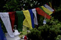 Swayambhu Tree Skirts, Christmas Tree, Holiday Decor, Home Decor, Homemade Home Decor, Xmas Tree, Xmas Trees, Decoration Home, Christmas Trees