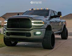 Suv Trucks, Dodge Trucks, Lifted Trucks, Dodge Ram Diesel, Ram Cummins, Future Trucks, Bugatti Cars, Custom Trucks, Mopar