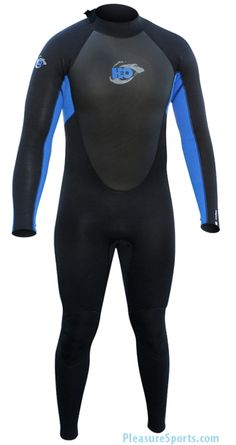 H2Odyssey Vapor Men's Wetsuit 3/2mm Flatlock The all new H2Odyssey 3/2mm Vapor men's wetsuit is perfect for Surfing, Diving, Wakeboarding, Kiteboarding, Windsurfing and other water sports! The H2Odyssey Vapor mens 3/2mm wetsuit was designed for...