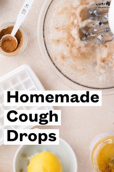 #ChestyCoughHomeRemedies Best Cough Remedy, Homemade Cough Remedies, Cold And Cough Remedies, Natural Remedies For Arthritis, Cold Home Remedies, Natural Remedies For Anxiety, Natural Cures, Herbal Remedies, Coldsore Remedies Quick