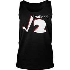 Irrational Numbers Mathematics Geek Square root of T-Shirt #gift #ideas #Popular #Everything #Videos #Shop #Animals #pets #Architecture #Art #Cars #motorcycles #Celebrities #DIY #crafts #Design #Education #Entertainment #Food #drink #Gardening #Geek #Hair #beauty #Health #fitness #History #Holidays #events #Home decor #Humor #Illustrations #posters #Kids #parenting #Men #Outdoors #Photography #Products #Quotes #Science #nature #Sports #Tattoos #Technology #Travel #Weddings #Women