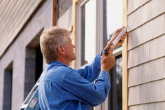 RENOVATION TIPS FOR THE BOOMER HOME - BABY BOOMER GOLD https://www.babyboomergold.org/2014/12/renovation-tips-boomer-home/
