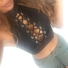 Fashion-Summer-Women-Casual-Tank-Tops-Vest-Blouse-Sleeveless-Crop-Tops-Shirt