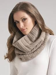 eternity scarf - Google Search