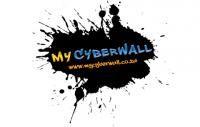 SA SchoolNetork Resources - #MyCyberwall