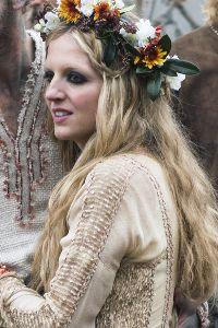 Helga | Vikings (Vikingové) | Edna.cz