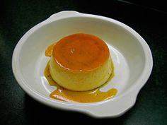 Caramel Pudding recipe Custard Egg Pudding without Oven Puto Cheese Recipe, Cheese Recipes, Fat Bombs Low Carb, Raspberry Cookies, Caramel Pudding, Almond Bread, Avocado Pudding, Caramel Recipes, Sugar Cravings