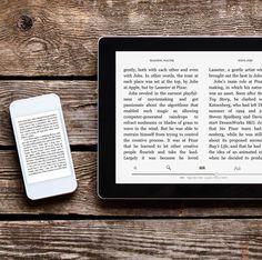 *KAKO OBJAVITI ELEKTRONSKU KNJIGU?* Ili kako (relativno) lako izdati elektronsku knjigu na srpskom (ili hrvatskom, crnogorskom, bosanskom) jeziku – potpuno besplatno! Samo na blogu Act Nocturnal